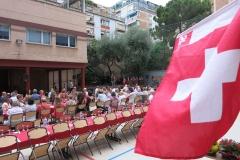 Club Suizo de Barcelona (33)